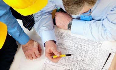 Automazione industriale, supervisione e ottimizzazione di processi produttivi